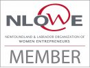 Newfoundland & Labrador Organization of Women Entrepreneurs - Member